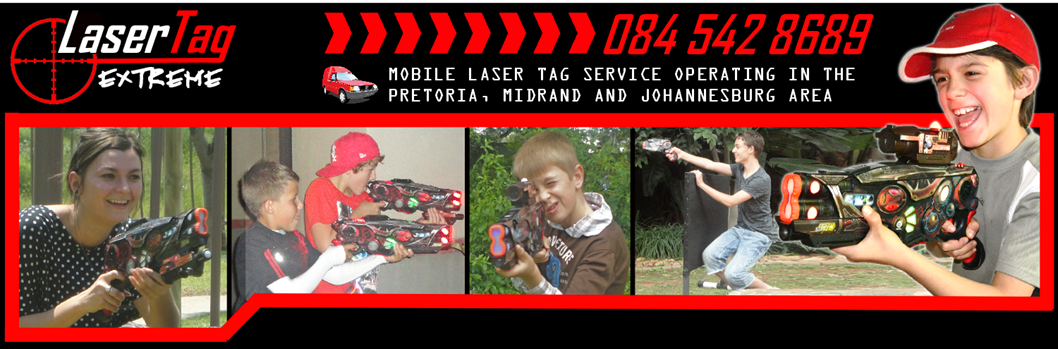 Laser tag extreme coupons